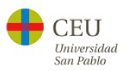 Universidad de San Pablo